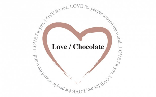 Love chocolate? Love baking? Enter A Chocolate Affair!